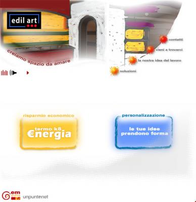 Edil Art www.edilartitalia.it decorazioni d'interni Fermignano